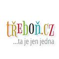Třeboň.cz: Advent v Třeboni 2019