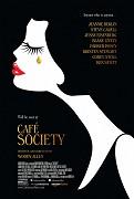 Cafe society 2D
