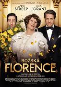 Božská Florence 2D